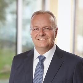 Harald Schützek Nordtreuhand