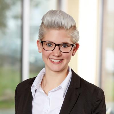 Anne Wiewiora Nordtreuhand
